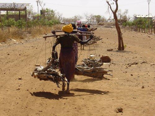 Ethiopia6.jpeg