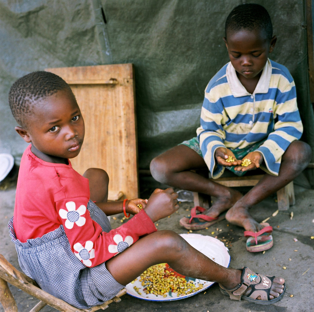 20040407_DRC_KHolt134.jpg