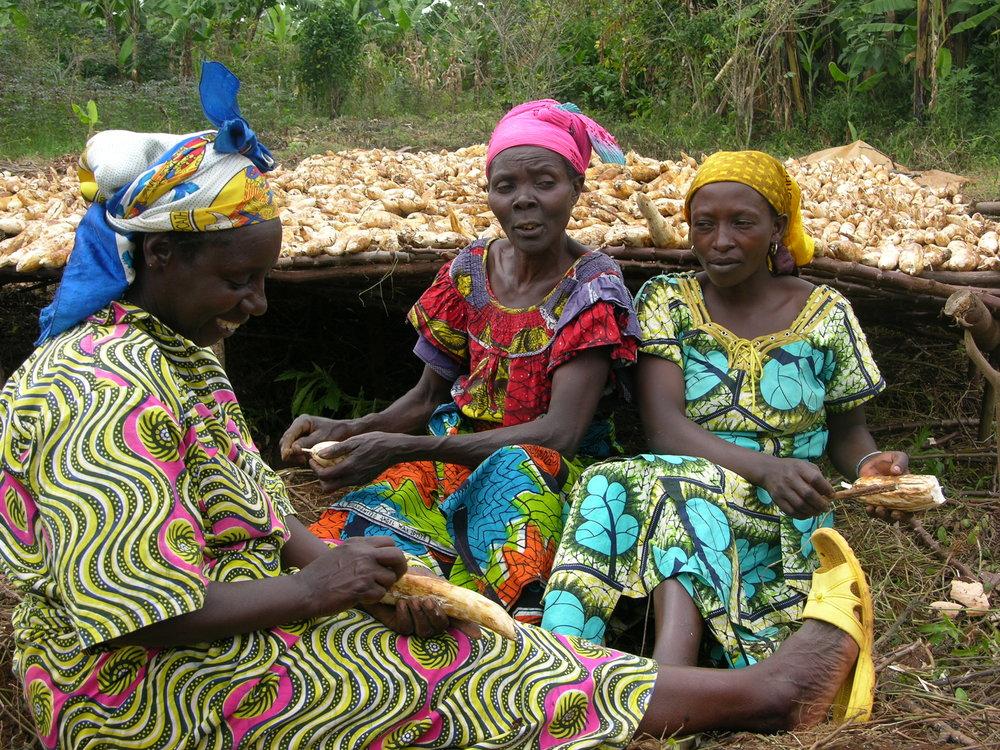 20060216_MWinkler_Women_DRC_bukavu3.jpg