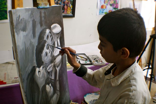20110201_Iraq_Rachel_UnkovicIMG_2771.jpg
