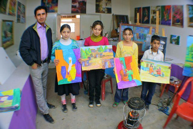 20110201_Iraq_Rachel_UnkovicIMG_2779.jpg