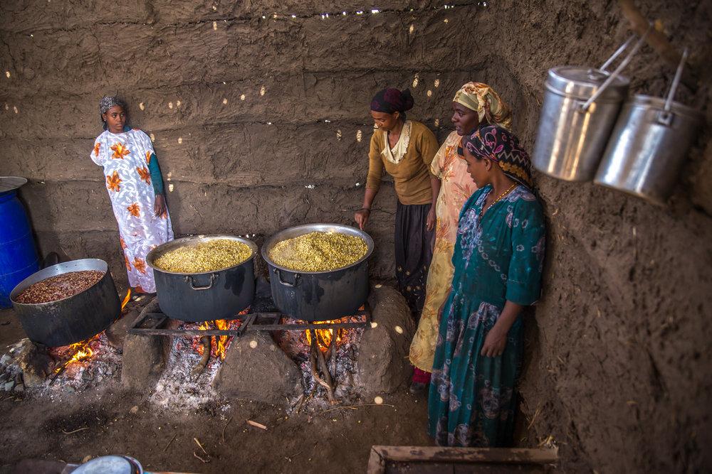 20160317_MAyene_Ethiopia_016.jpg