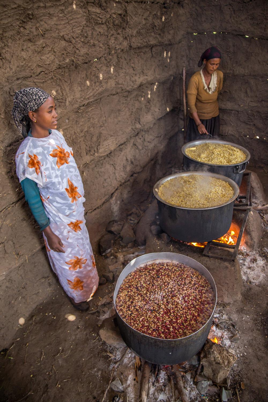 20160317_MAyene_Ethiopia_017.jpg