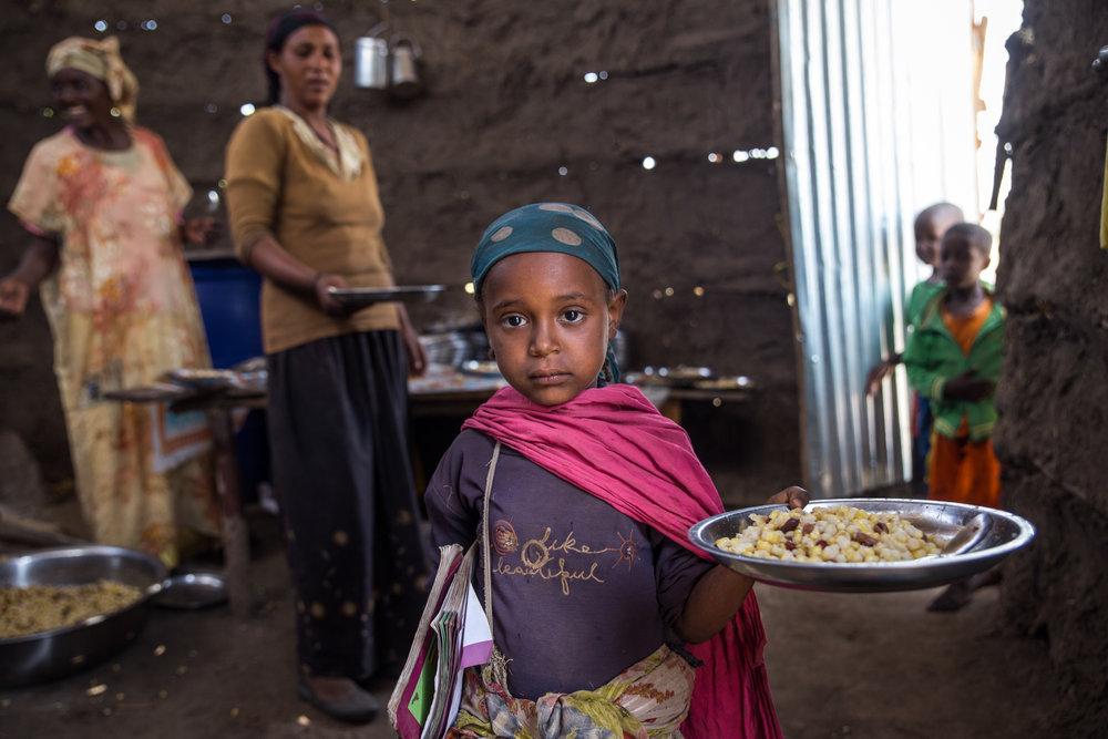 20160317_MAyene_Ethiopia_050.jpg