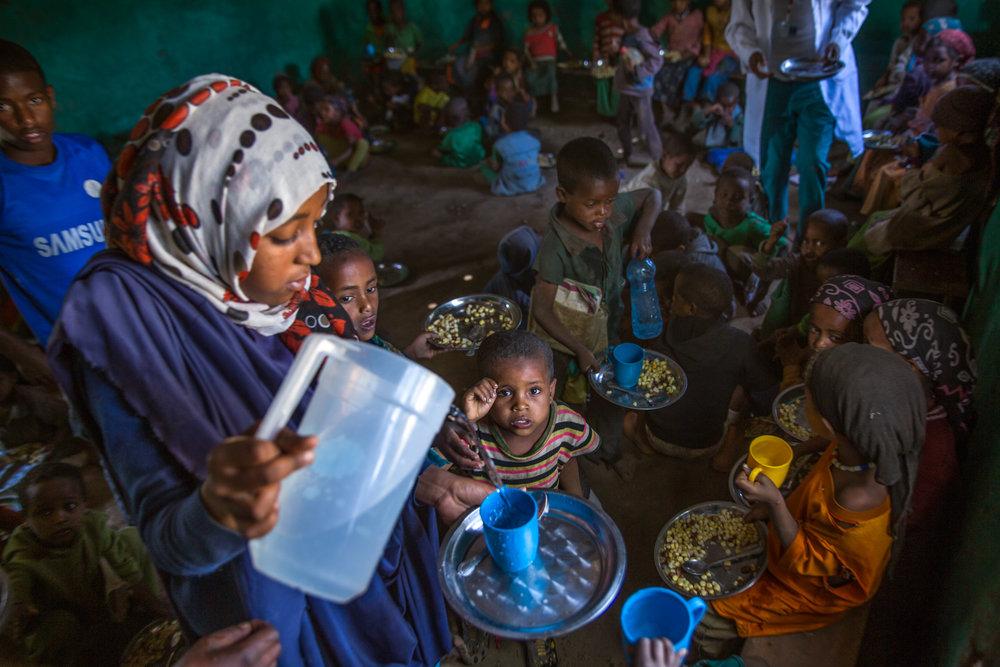 20160317_MAyene_Ethiopia_060.jpg