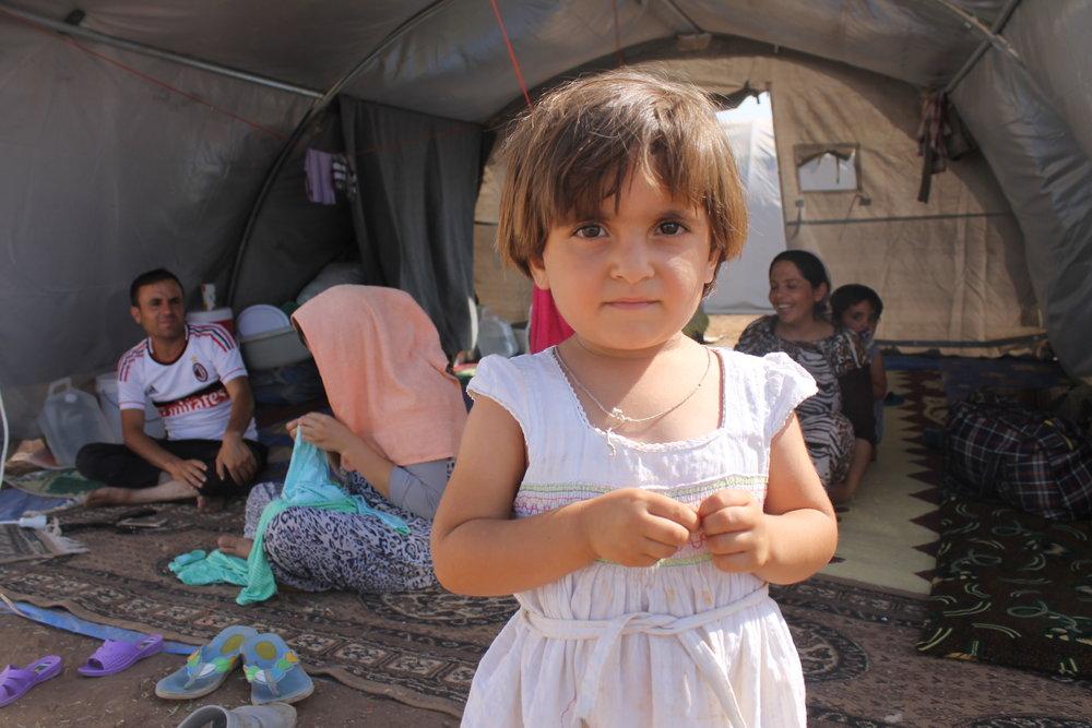 20140813_RUnkovic_ Newrooz_Syria_IMG_3476.JPG.jpg