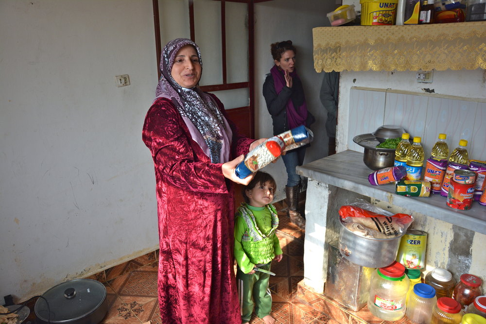 20142201_NedColt_SyriaFoodDistribution_DSC_1828.JPG.jpg