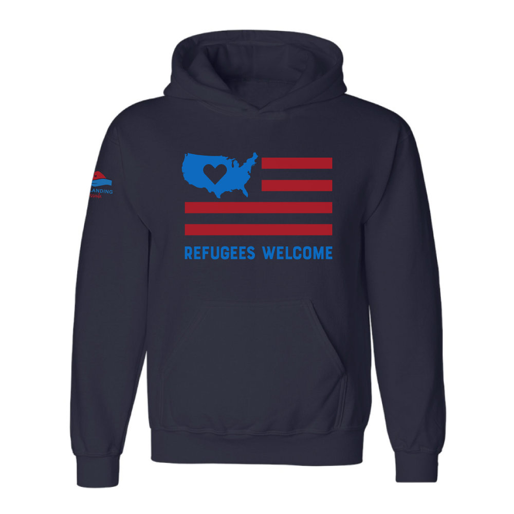 SLM-RefugeesWelcome-USHoodie.jpg