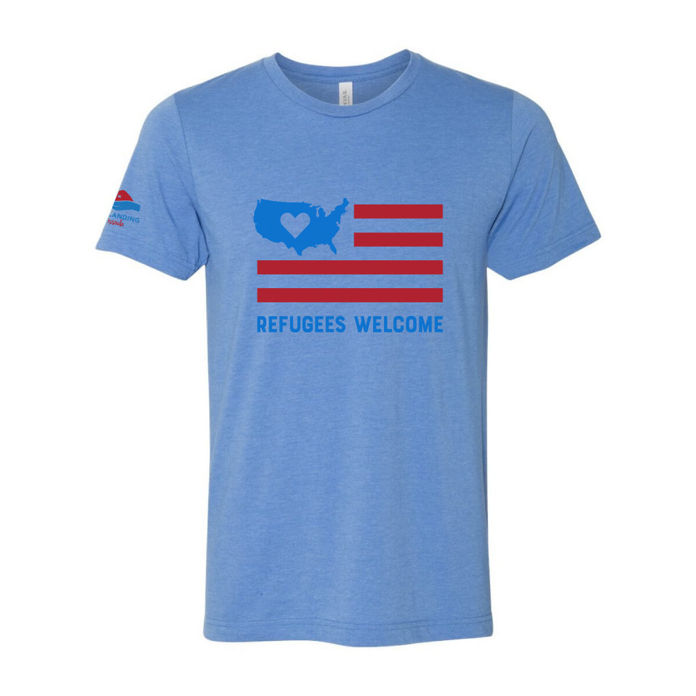 SLM-RefugeesWelcome-USTshirt.jpg