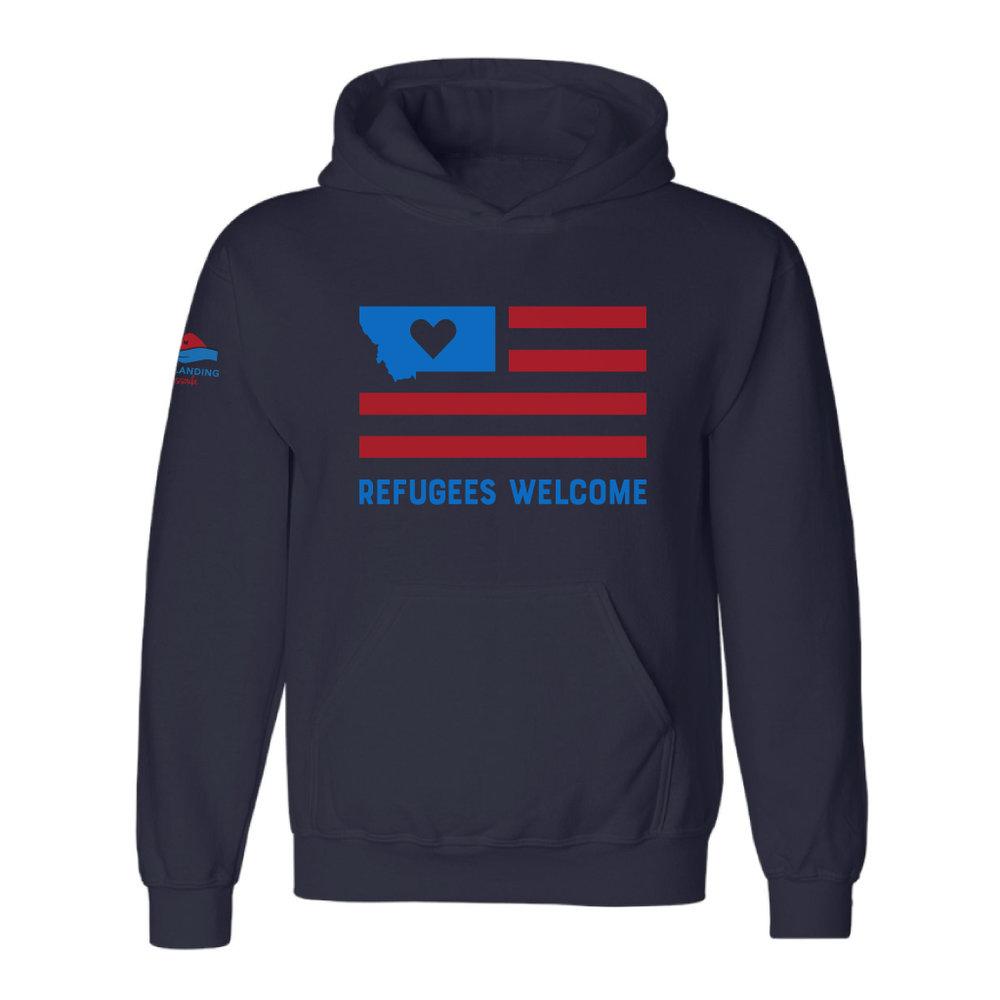SLM-RefugeesWelcome-MTHoodie.jpg