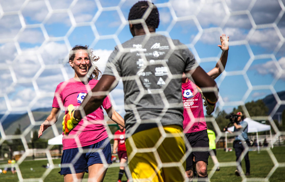 soccer tourney 7.jpg