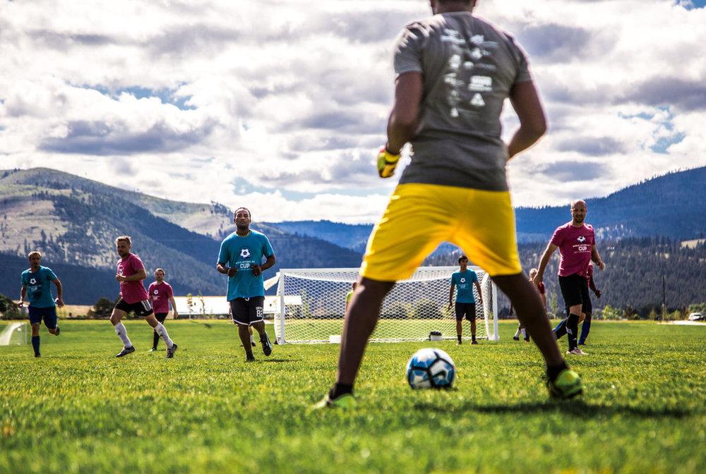 soccer tourney 5.jpg