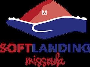 SLM Logo smaller.png