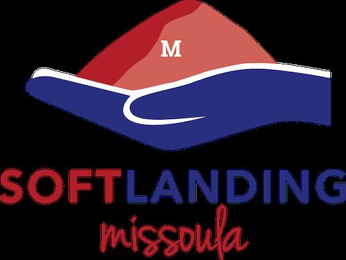SLM_Logo_Smaller.png