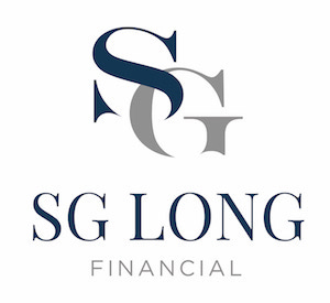 Copy of SG Long_Logo-01.jpg