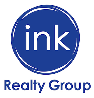 Copy of INK logo C vert.jpg