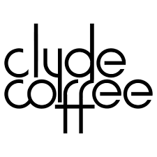 Clyde Coffee.png