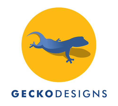 Copy of gecko-designs-circle.png