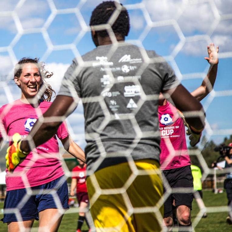 soccer+tourney+7-2.jpg