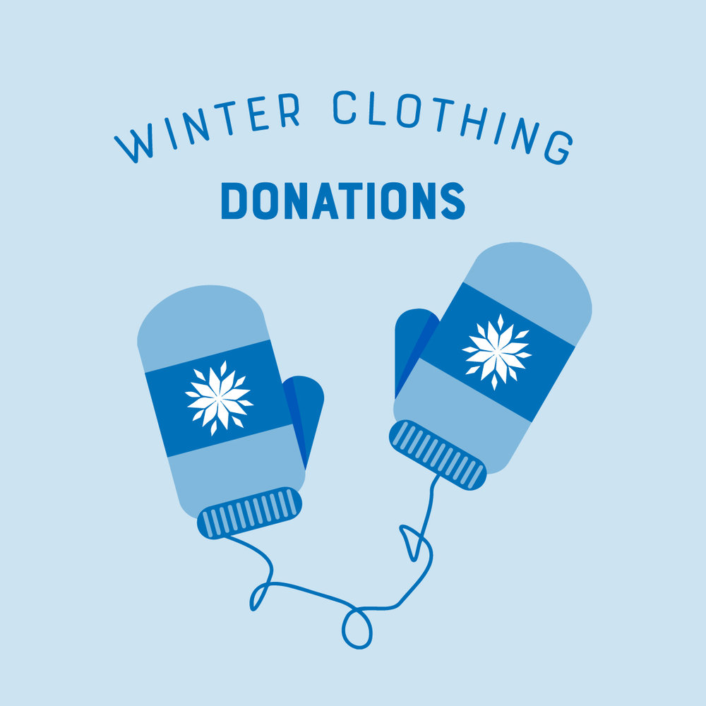 WinterClothingDonations