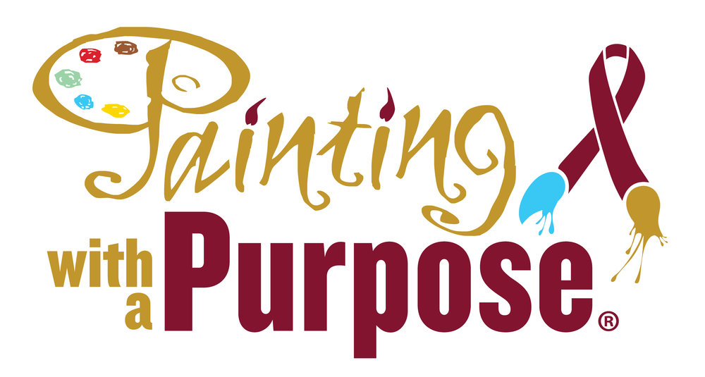 painting-with-a-purpose-logo.jpg
