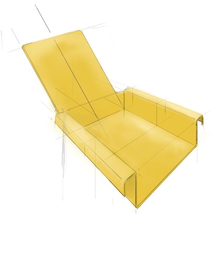ready chair1.jpg