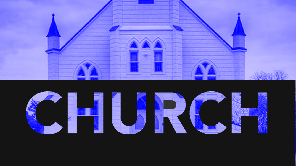 Church hd.png