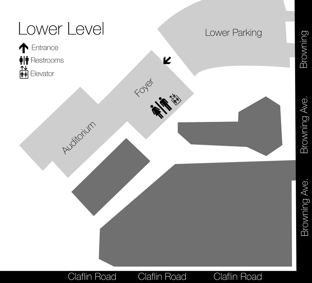 UCC Campus Map-02.png