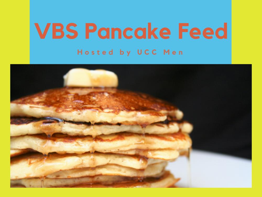 VBS Pancake Feed.png
