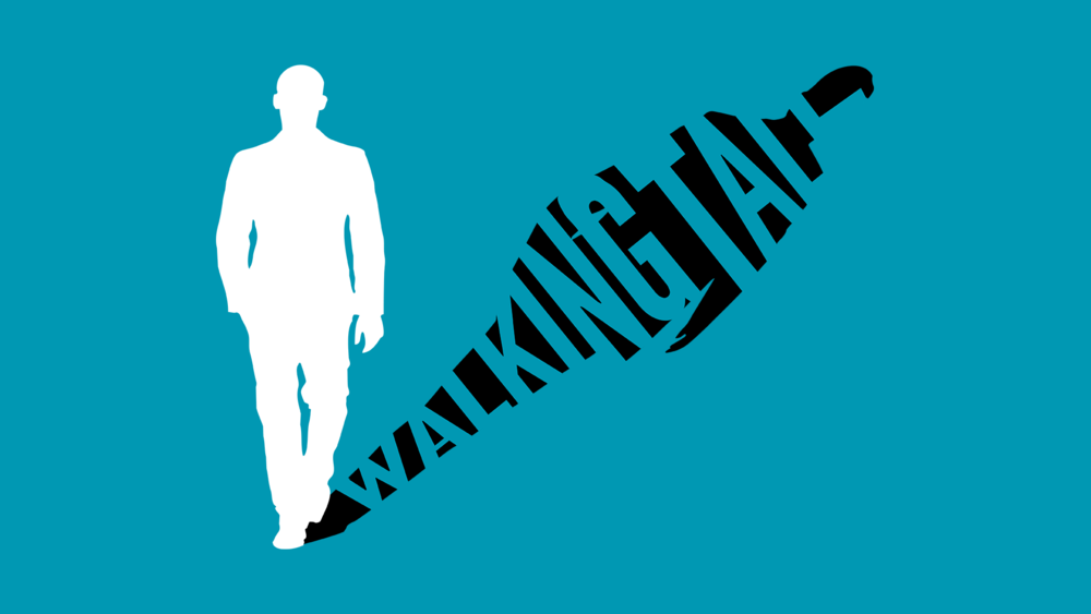Walking tall screens.png
