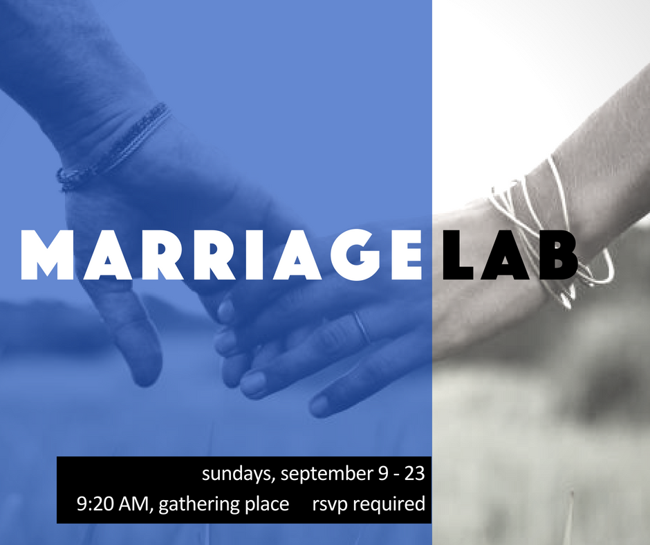 LAB Marriage (2).png