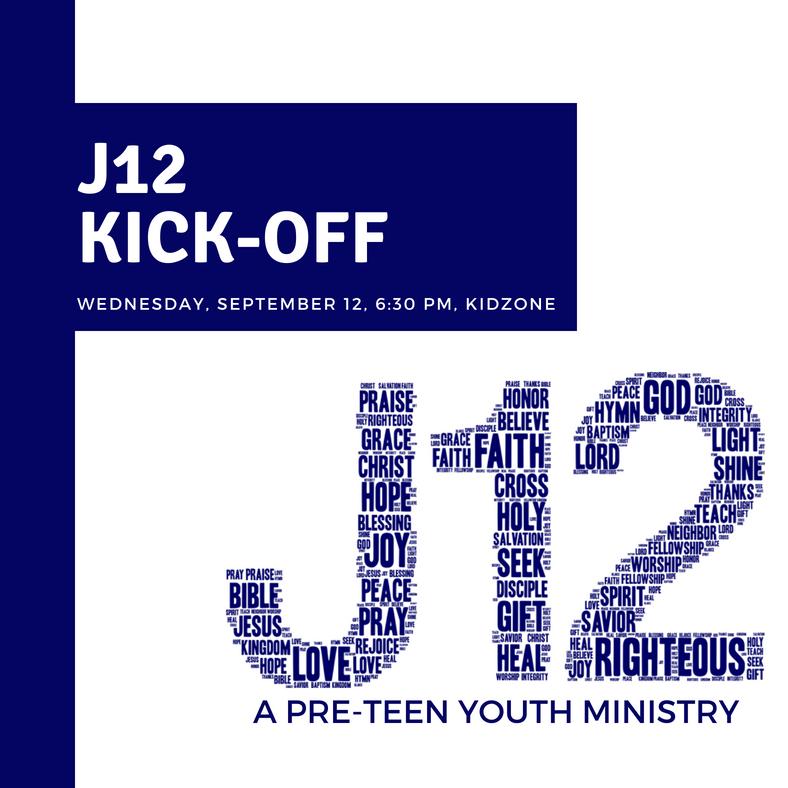 J12 Kick-off FB.png