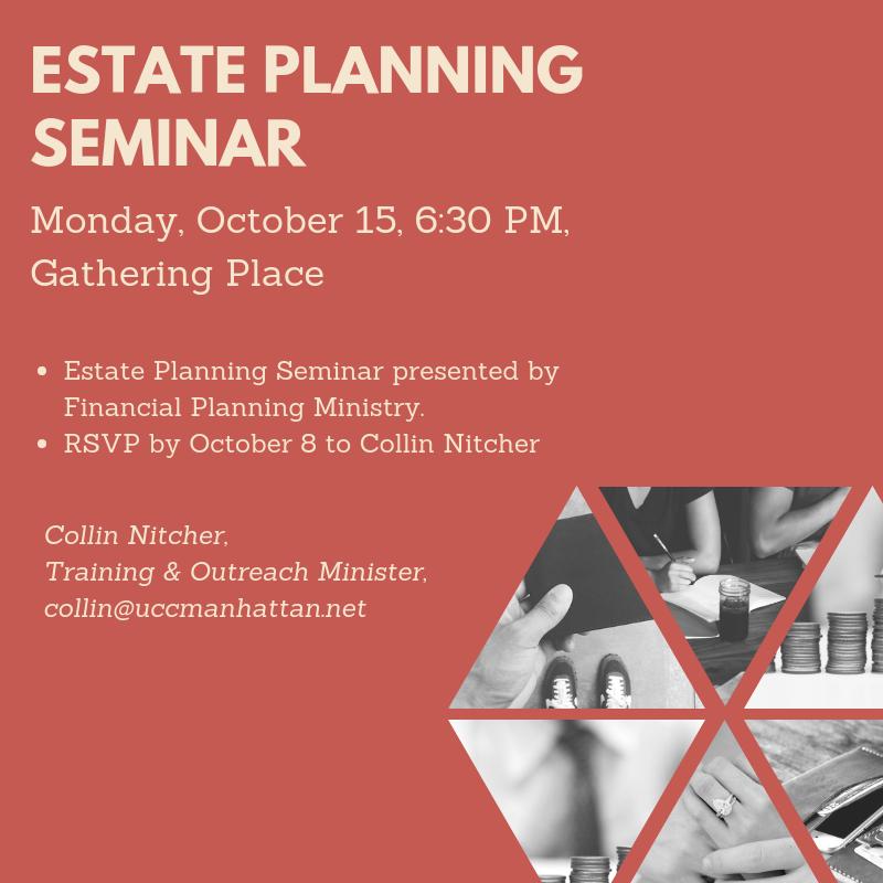 Estate Planning Social.png