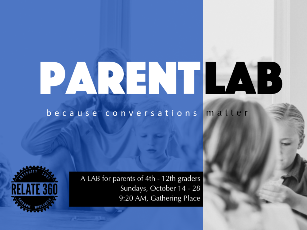 Parenting LAB (5).png