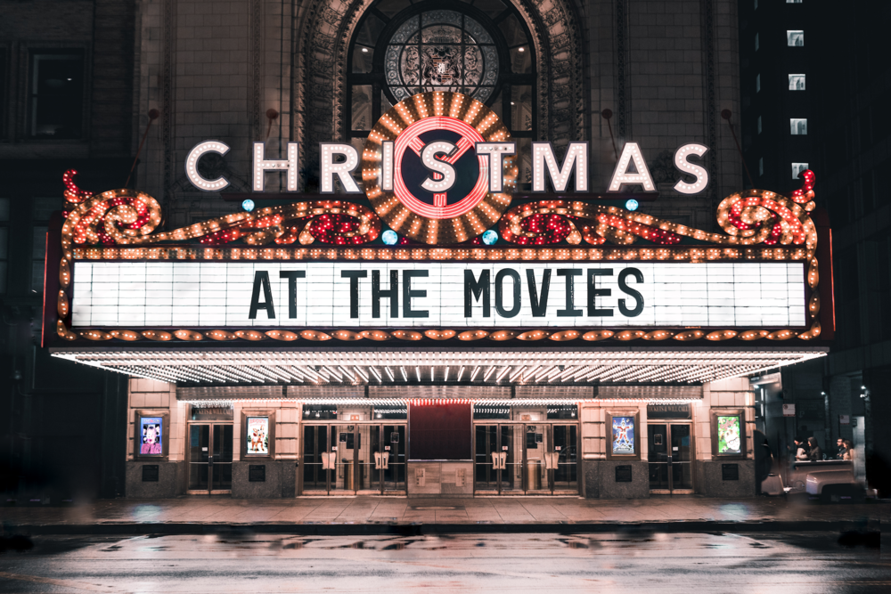 Christmas at the Movies - Smaller.png