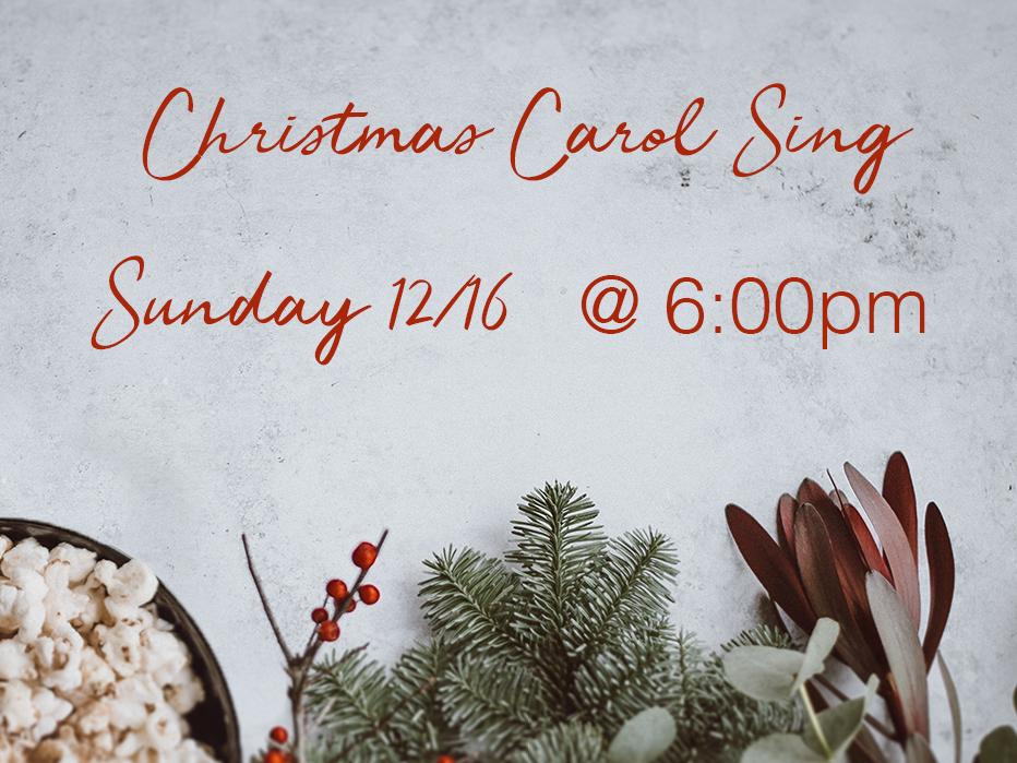 Christmas Carol Sing (1).png