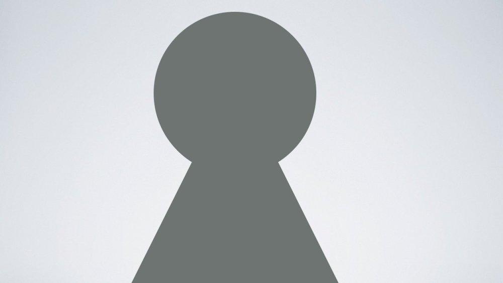 Annonymous-Profile.001-1024x576.jpg