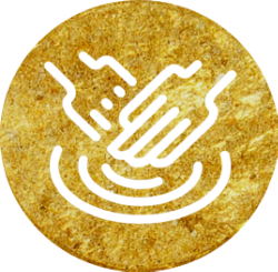 icon-gold-scrub.png