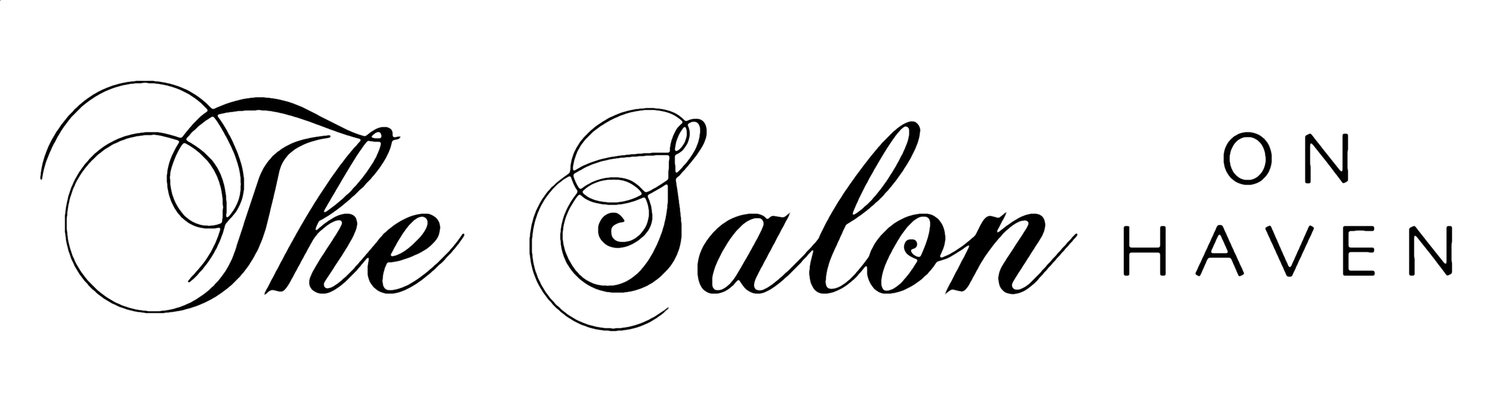 The Salon On Haven