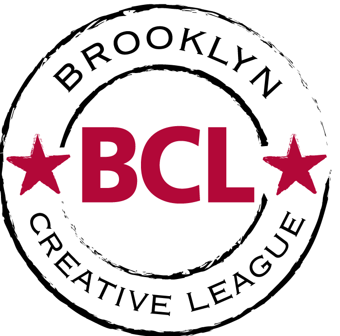 brooklyn-creative-league-coworking-spaces