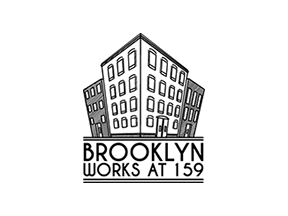 brooklyn-work-159-creative-workspace