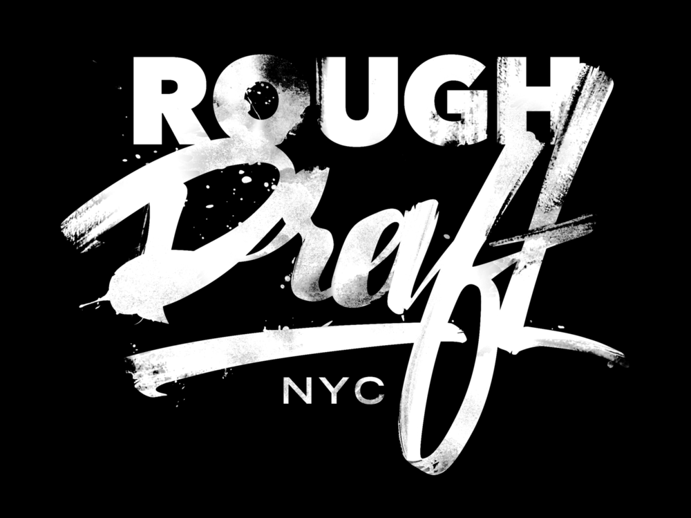 rough-draft-coworking-brooklyn-nyc-creative-workspace