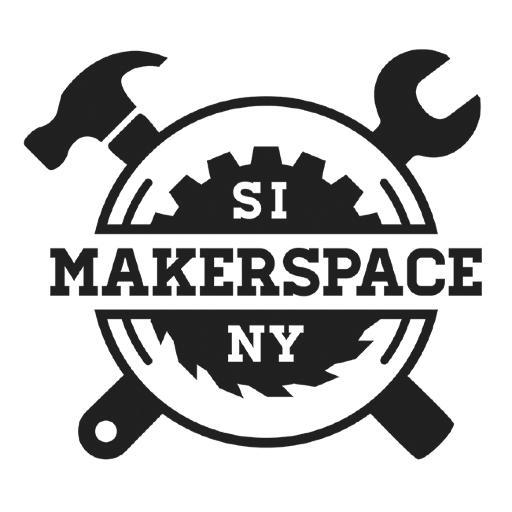 staten-island-maker-space-shared-office