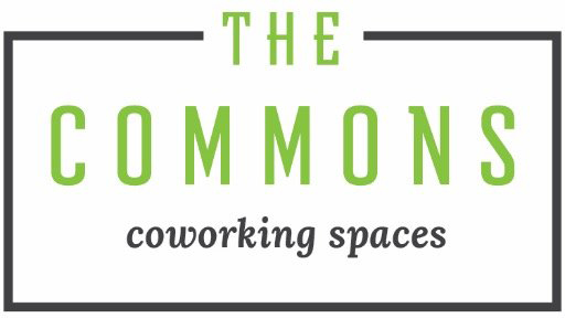 the-commons-coworking-space-upper-east-side-nyc