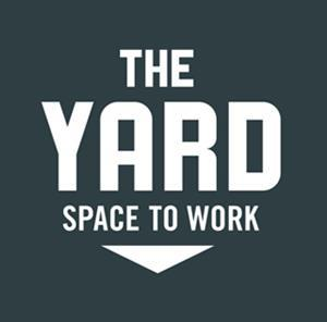 the-yard-coworking-shared-office-nyc-brooklyn-manhattan