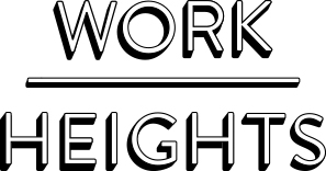 work-heights-brooklyn-dean-machine-crown-heights-for-freelancers