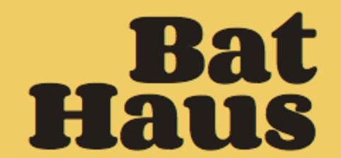 bat-haus-bushwick-coworking-for-startups