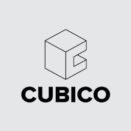 cubico-nyc-workspace-private-office