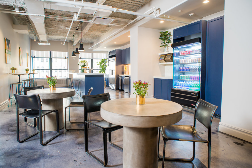 bond-collective-coworking-space-financial-district