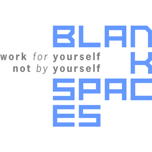 blank-spaces-coworking-for-startups-shared-office
